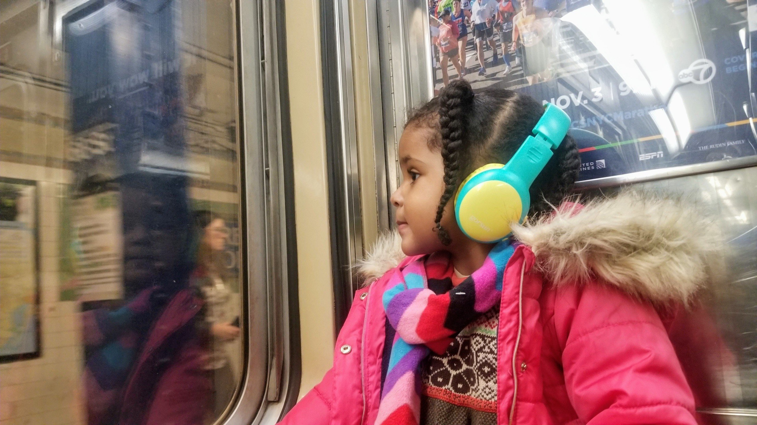 Review: Are the Gorsun Kids Headphones Worth Buying?